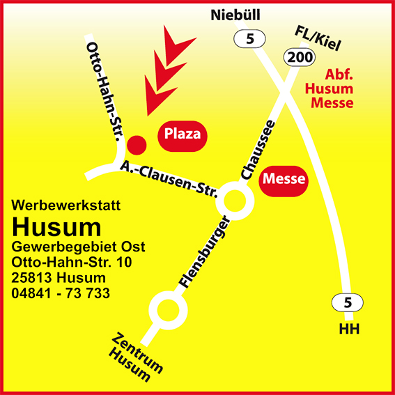 Anfahrt_Husum